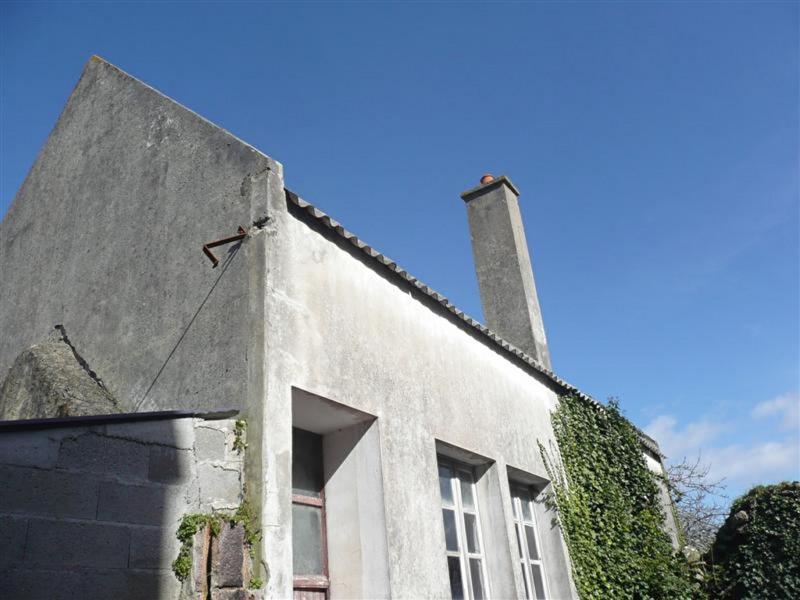 Sale house / villa Esquibien 188 400€ - Picture 10