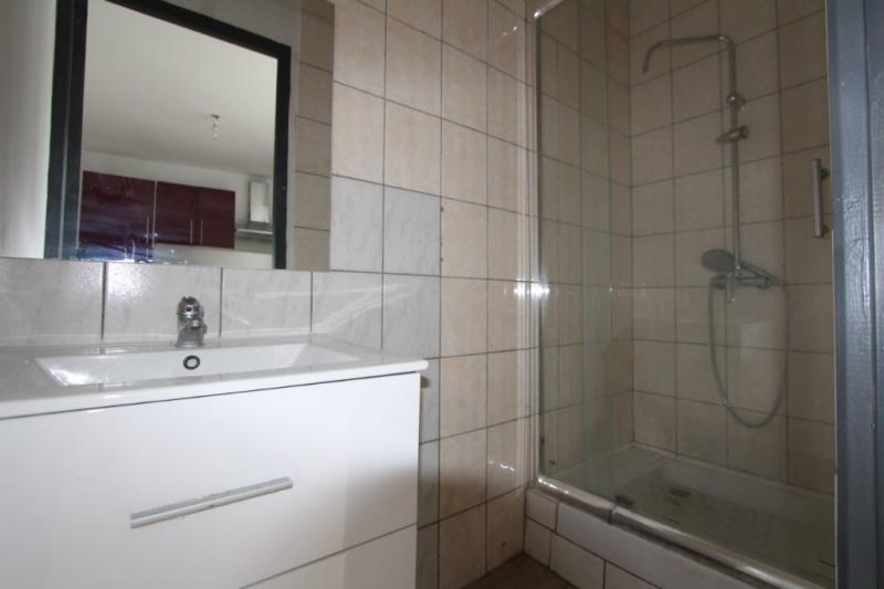 Sale house / villa Sin le noble 66000€ - Picture 3