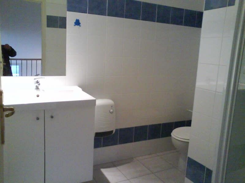 Location appartement Vergeze 610€ CC - Photo 4