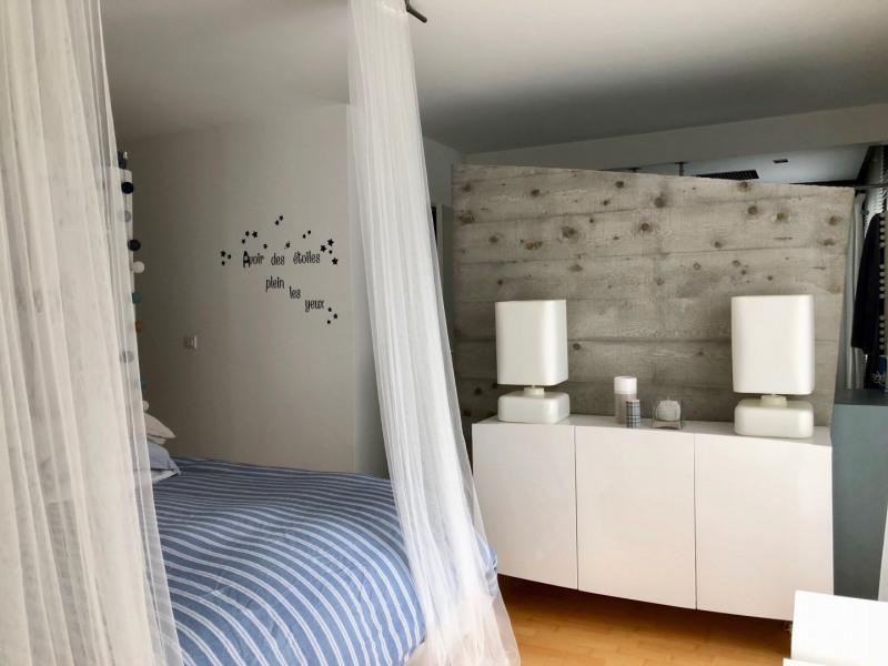 Vente de prestige maison / villa Éguilles 970000€ - Photo 7