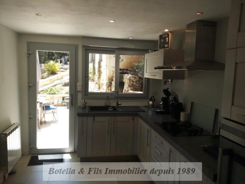 Vente maison / villa St paulet de caisson 319000€ - Photo 9