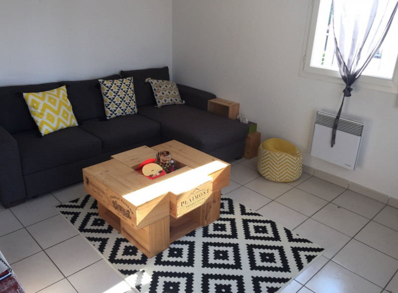 Location appartement Tarbes 482€ CC - Photo 3