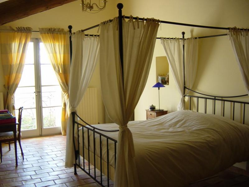 Immobile residenziali di prestigio casa Le thor 1295000€ - Fotografia 12