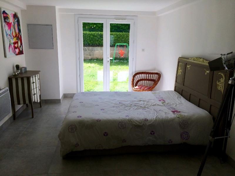 Sale house / villa Bergerac 233500€ - Picture 7