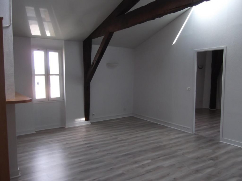 Rental apartment Bergerac 585€ CC - Picture 1
