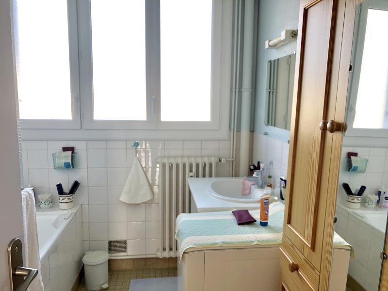 Vente appartement Vitre 133350€ - Photo 6