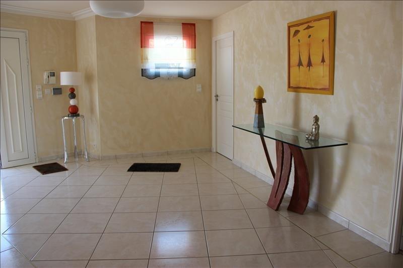 Deluxe sale house / villa Pornic 493000€ - Picture 6