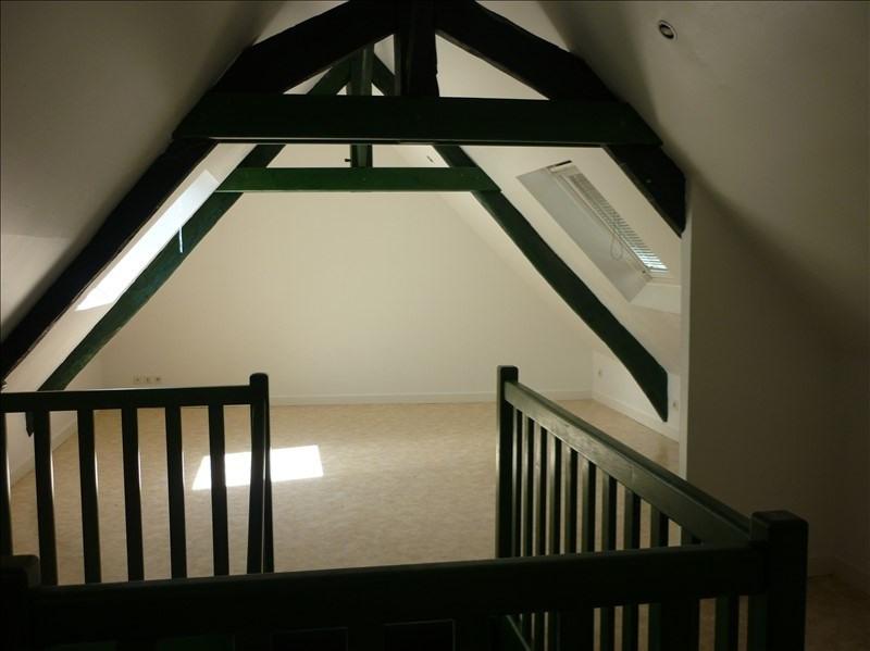 Locação apartamento Janze 325€ CC - Fotografia 3