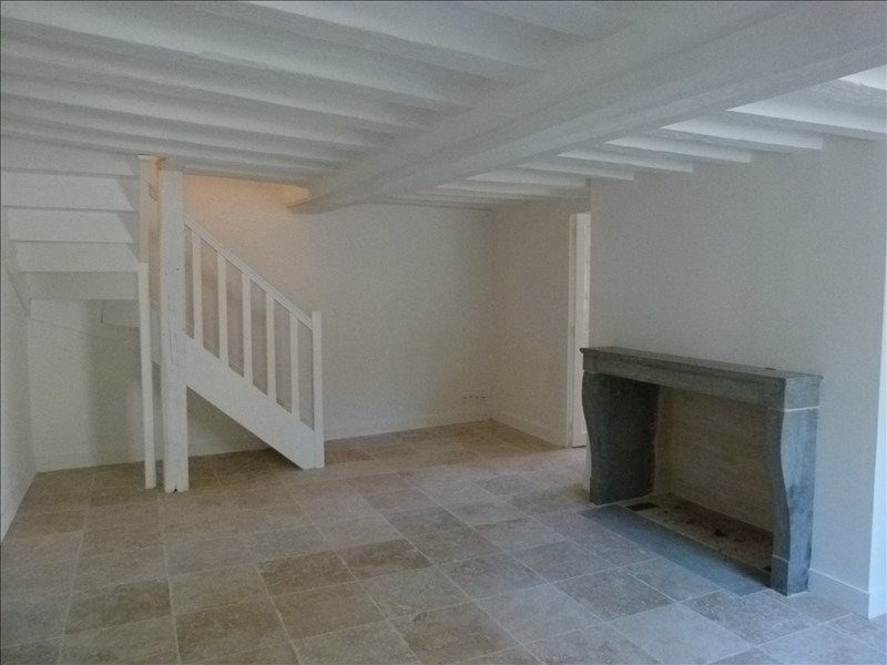 Vente maison / villa Houdan 250 000€ - Photo 5