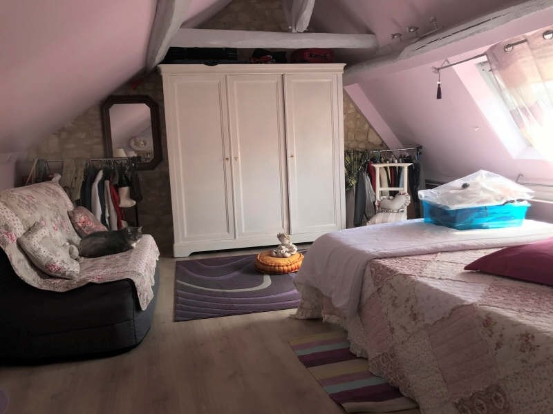 Sale house / villa Chaumont en vexin 231800€ - Picture 6
