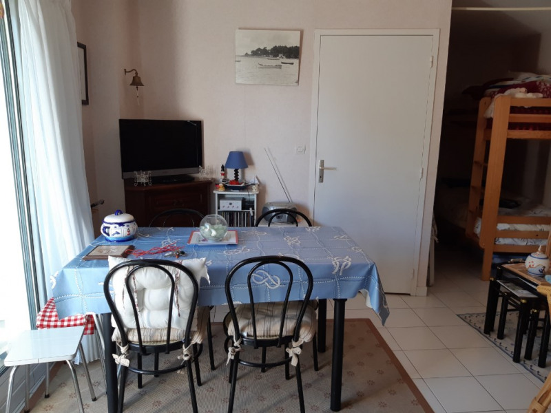 Vente appartement La baule escoublac 138000€ - Photo 2