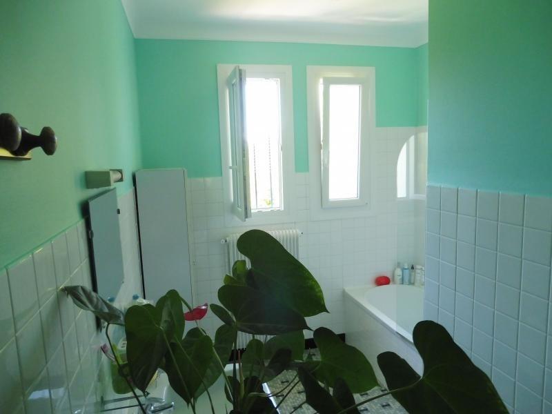 Vente maison / villa Feytiat 276400€ - Photo 8