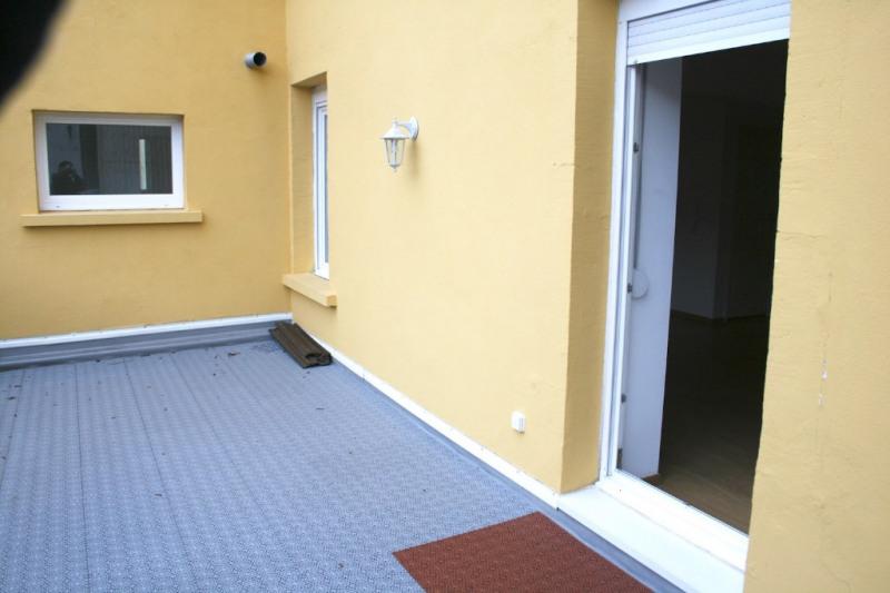 Vente immeuble Moyenmoutier 149440€ - Photo 4
