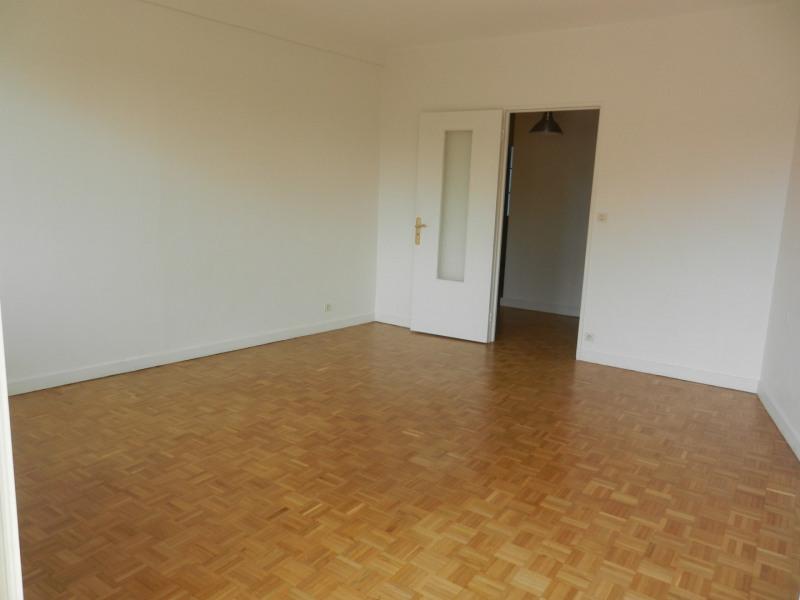 Vente appartement Le mans 178080€ - Photo 2