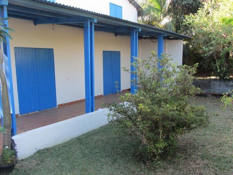 Vente maison / villa Ravine des cabris 343000€ - Photo 1