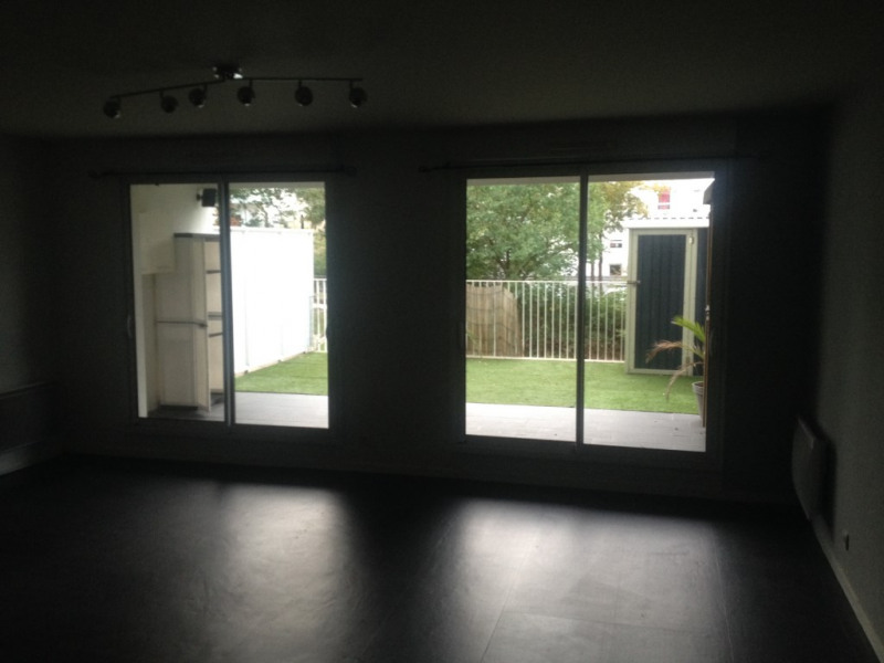 Vente appartement Saint jacques de la lande 165850€ - Photo 4