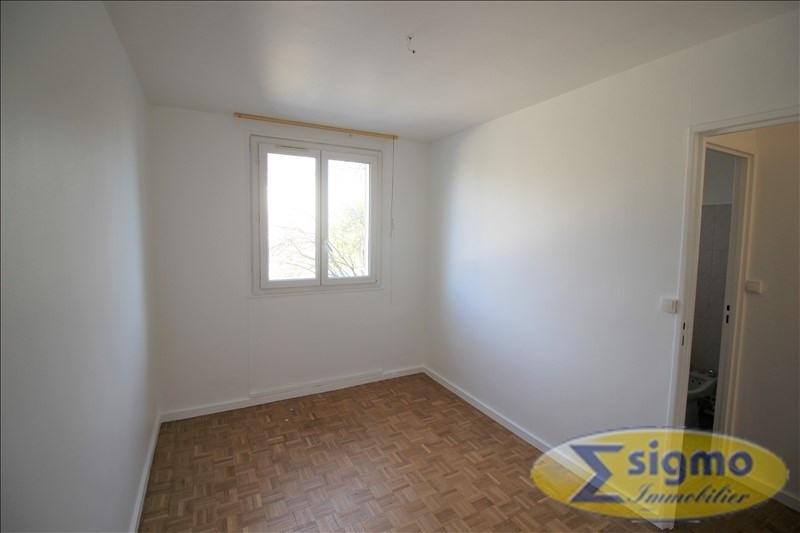 Rental apartment Chatou 1200€ CC - Picture 6