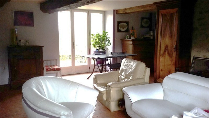Sale house / villa Bourbon l archambault 351 900€ - Picture 5
