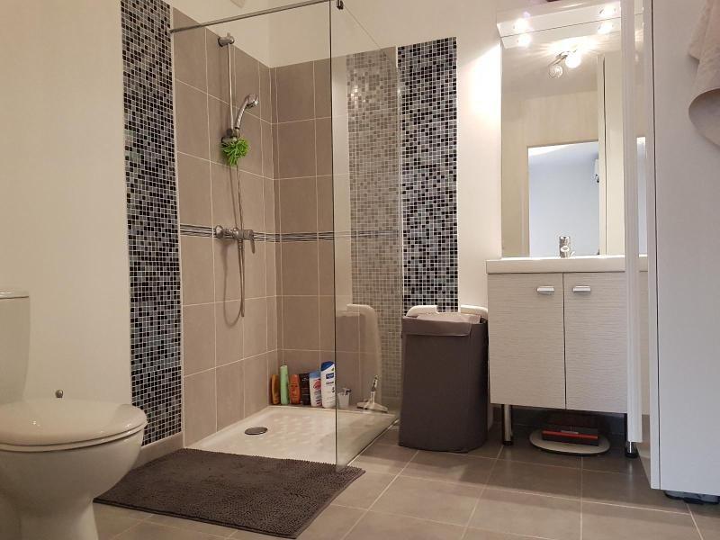 Alquiler  apartamento Septèmes les vallons 680€ CC - Fotografía 4