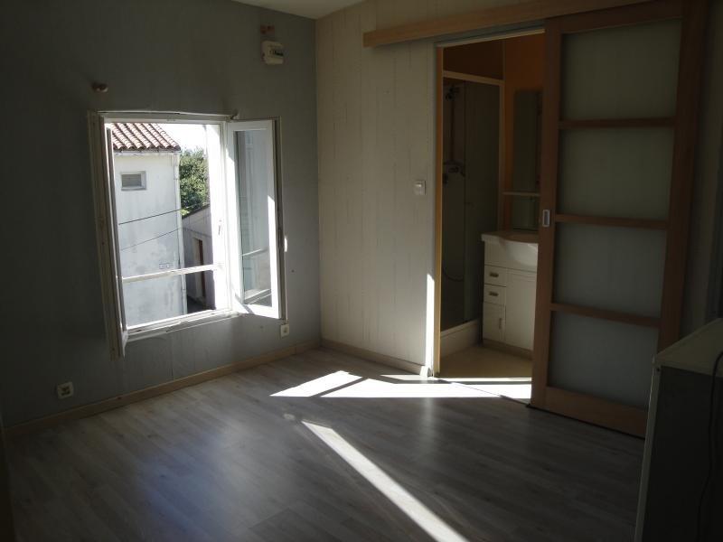 Sale house / villa Niort 117000€ - Picture 5