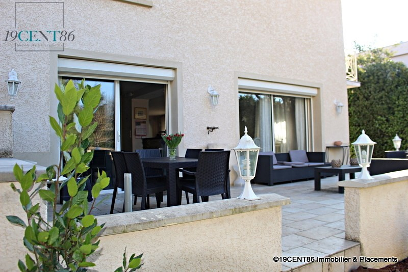 Deluxe sale house / villa Caluire et cuire 1250000€ - Picture 14