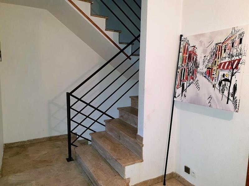 Vente maison / villa Gagny 282000€ - Photo 6