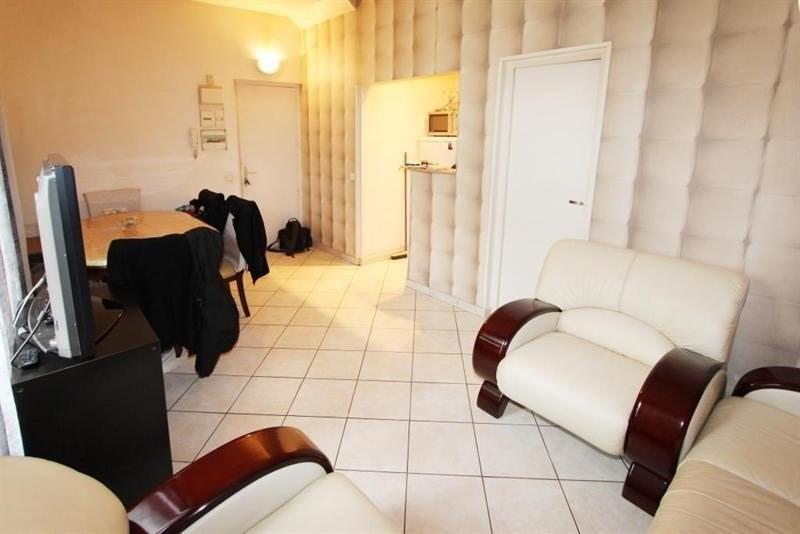 Vente appartement Fontenay-sous-bois 165000€ - Photo 3