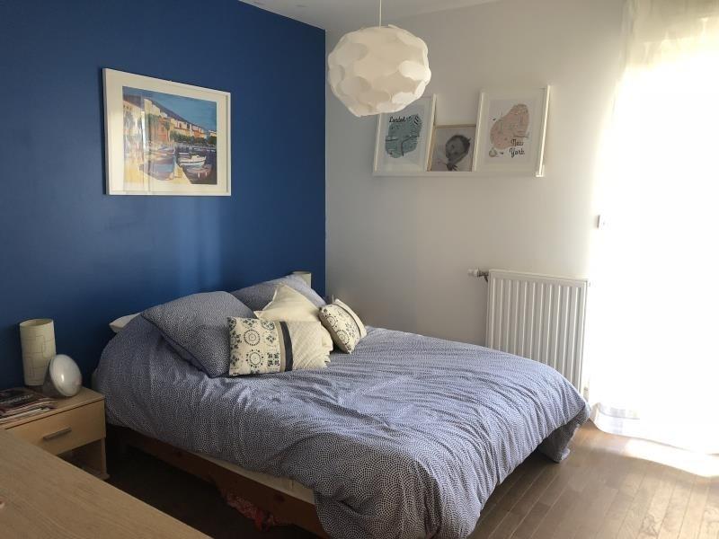 Vente appartement Lyon 8ème 289000€ - Photo 4