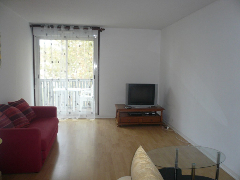 Vacation rental apartment Biscarrosse 550€ - Picture 5