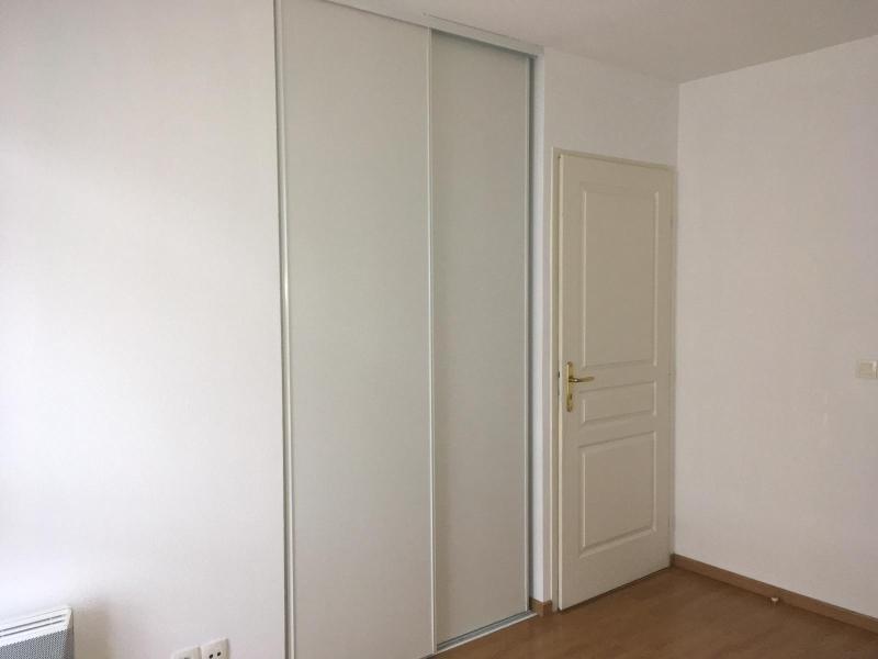 Location appartement Villefranche sur saone 648,92€ CC - Photo 5