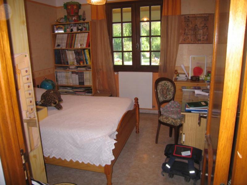 Sale house / villa Redessan 462000€ - Picture 7