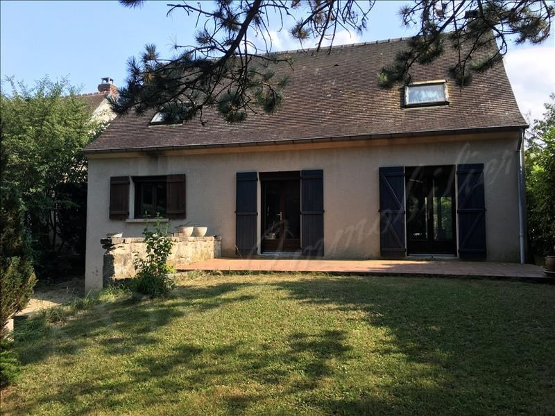 Vente maison / villa Chantilly 399 000€ - Photo 2