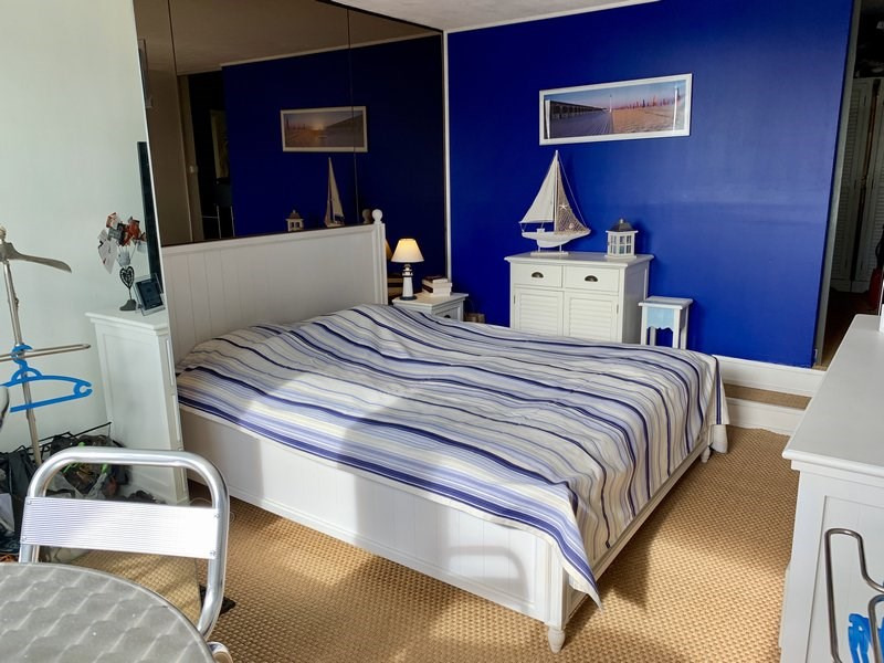 Vendita appartamento Deauville 222600€ - Fotografia 8