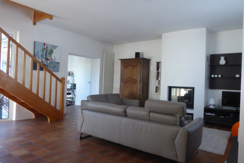 Sale house / villa La rochelle 525 000€ - Picture 6
