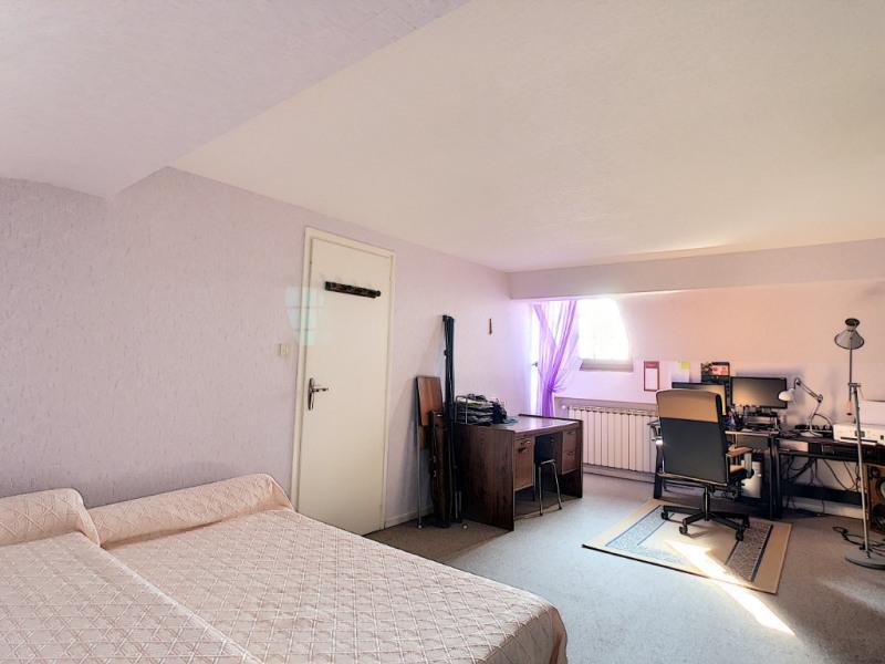 Vente maison / villa Desertines 179000€ - Photo 9