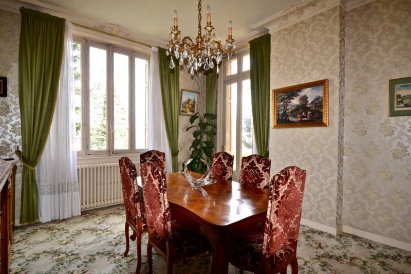 Sale house / villa St etienne 475000€ - Picture 7