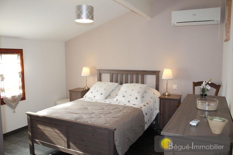 Vente maison / villa 5 mns levignac 378800€ - Photo 3