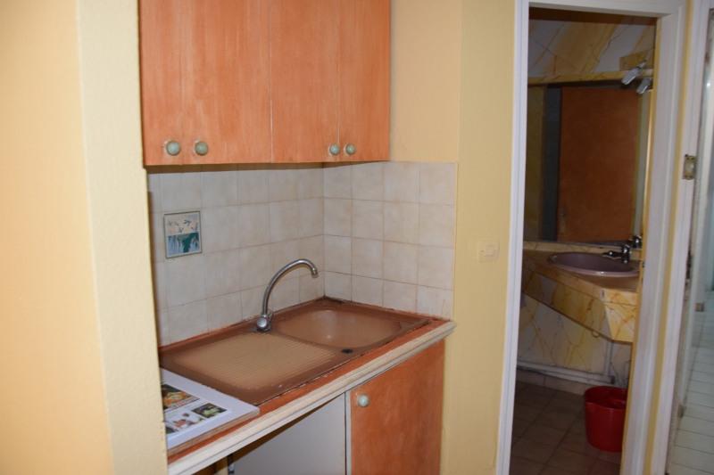 Producto de inversión  apartamento Ducos 82000€ - Fotografía 6