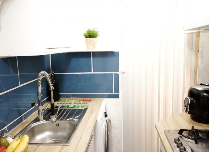 Revenda apartamento Courbevoie 220000€ - Fotografia 5