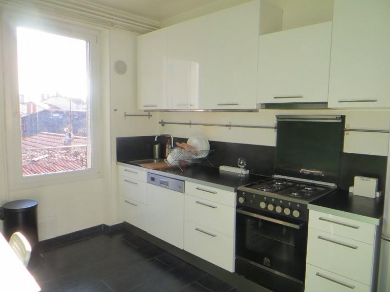 Rental apartment Clermont ferrand 950€ CC - Picture 2