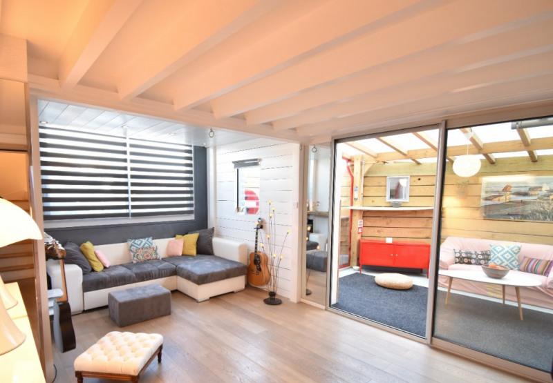 Venta  apartamento Hossegor 474000€ - Fotografía 4