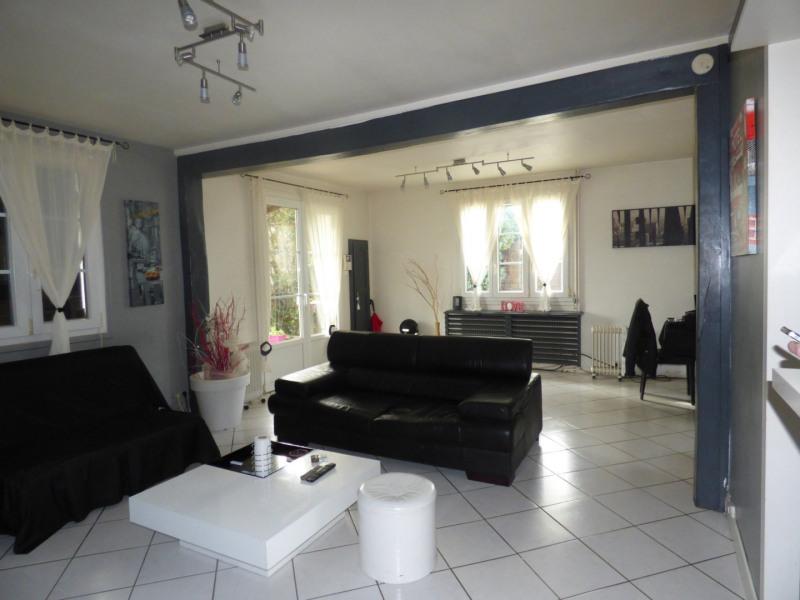 Sale house / villa La ferte sous jouarre 228000€ - Picture 7