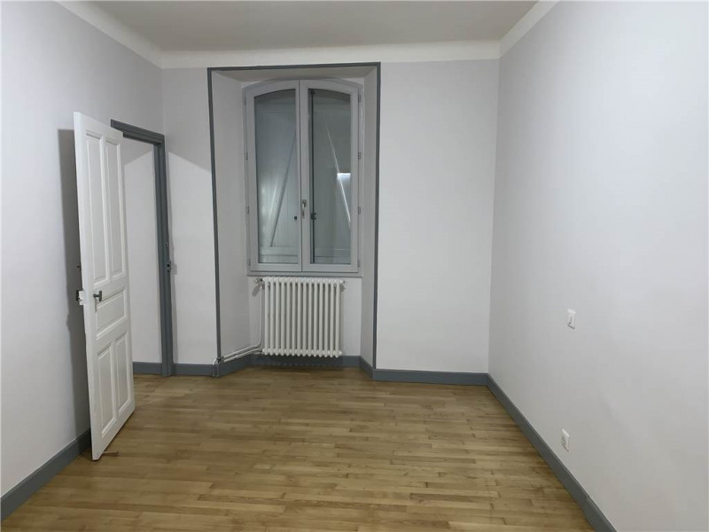 Location maison / villa Severac-l'eglise 595€ CC - Photo 6
