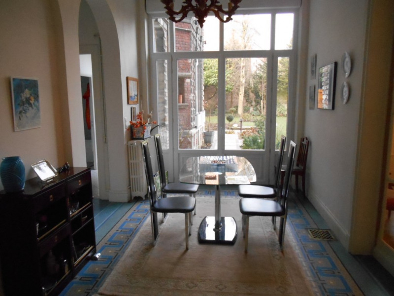 Sale apartment Saint quentin 274 500€ - Picture 6