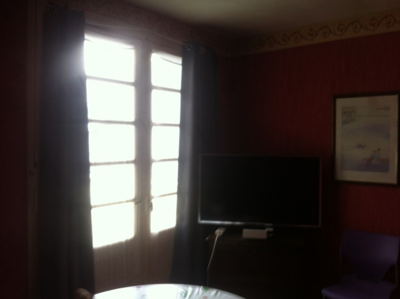 Sale apartment Oloron sainte marie 83 000€ - Picture 2