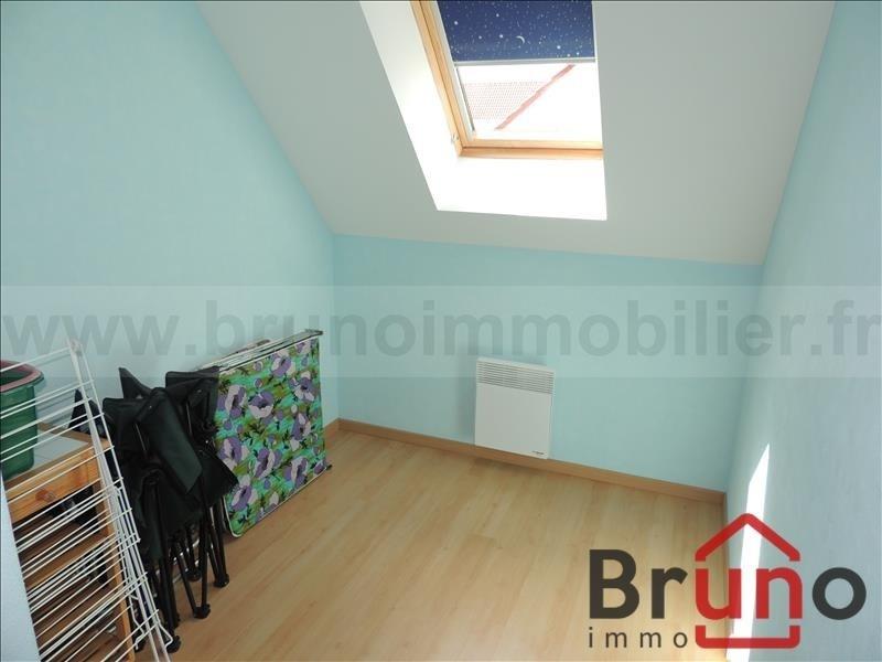 Vendita casa Le crotoy 205000€ - Fotografia 10