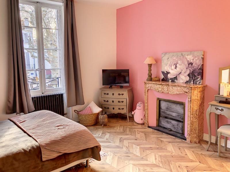 Verkoop  huis Chateaurenard 460000€ - Foto 12