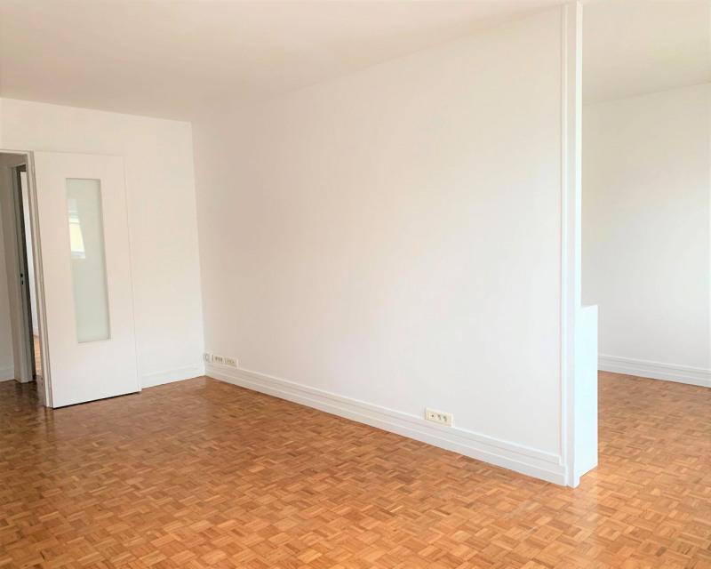 Sale apartment Enghien-les-bains 286000€ - Picture 3