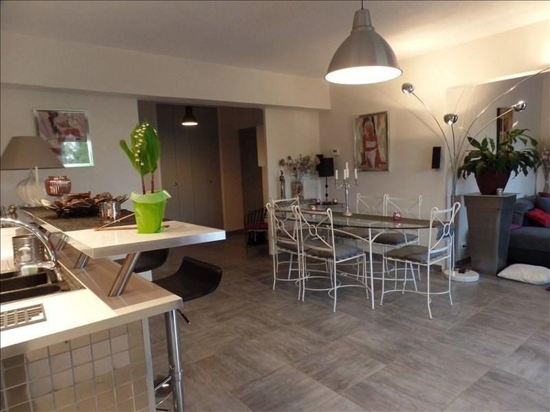 Vente appartement Toulon 318 000€ - Photo 5