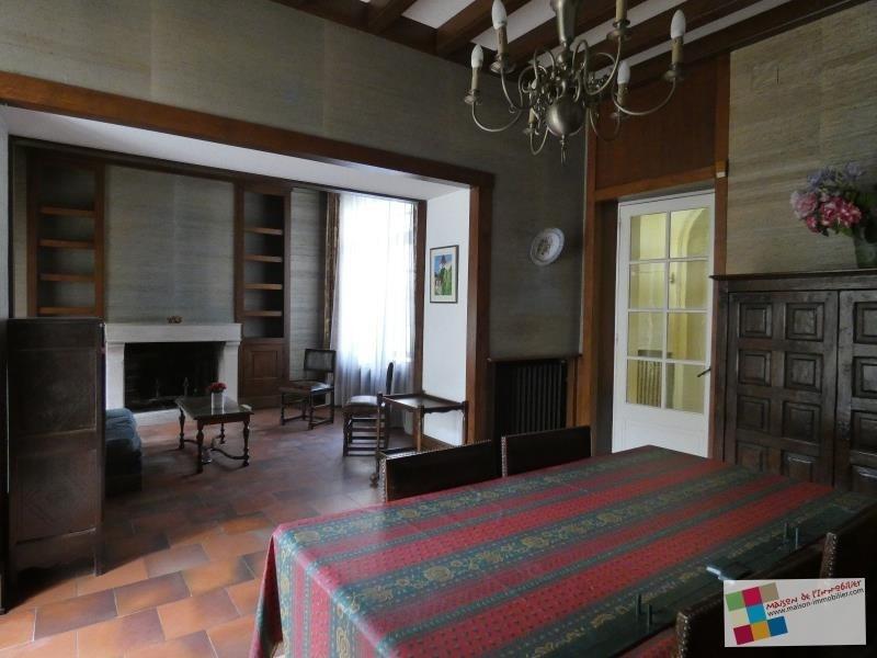 Vente maison / villa Cognac 283550€ - Photo 4